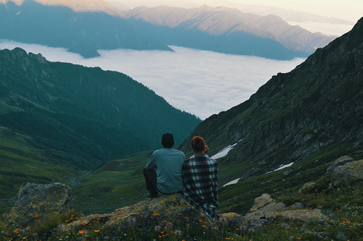 San Valentino 2019 - organizzare un viaggio di coppia