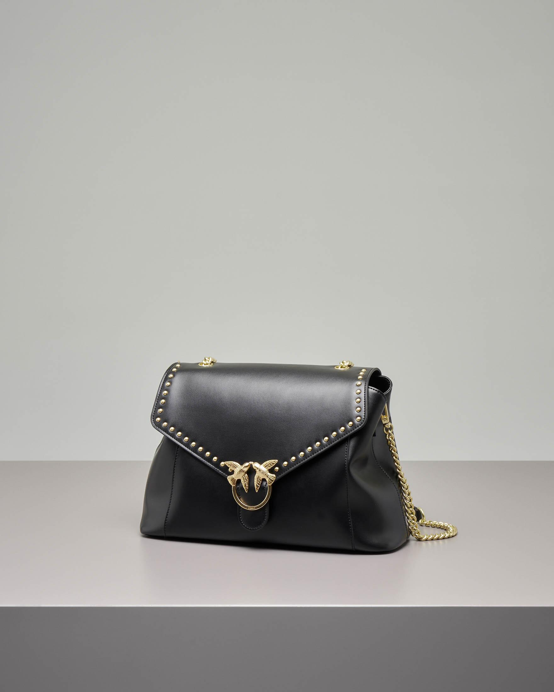 Scopri Online le Collezioni per la Moda Donna  e14730b0136