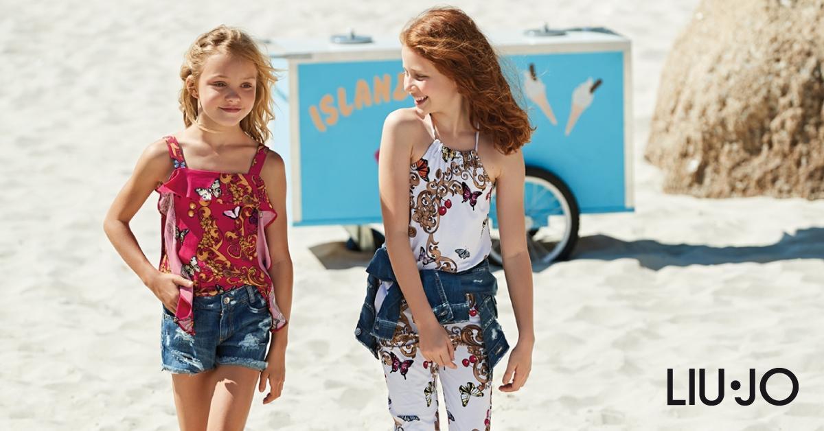 42fdeaf0cb Shopping Abbigliamento Online per Donna, Uomo, Bambino | Pellizzari