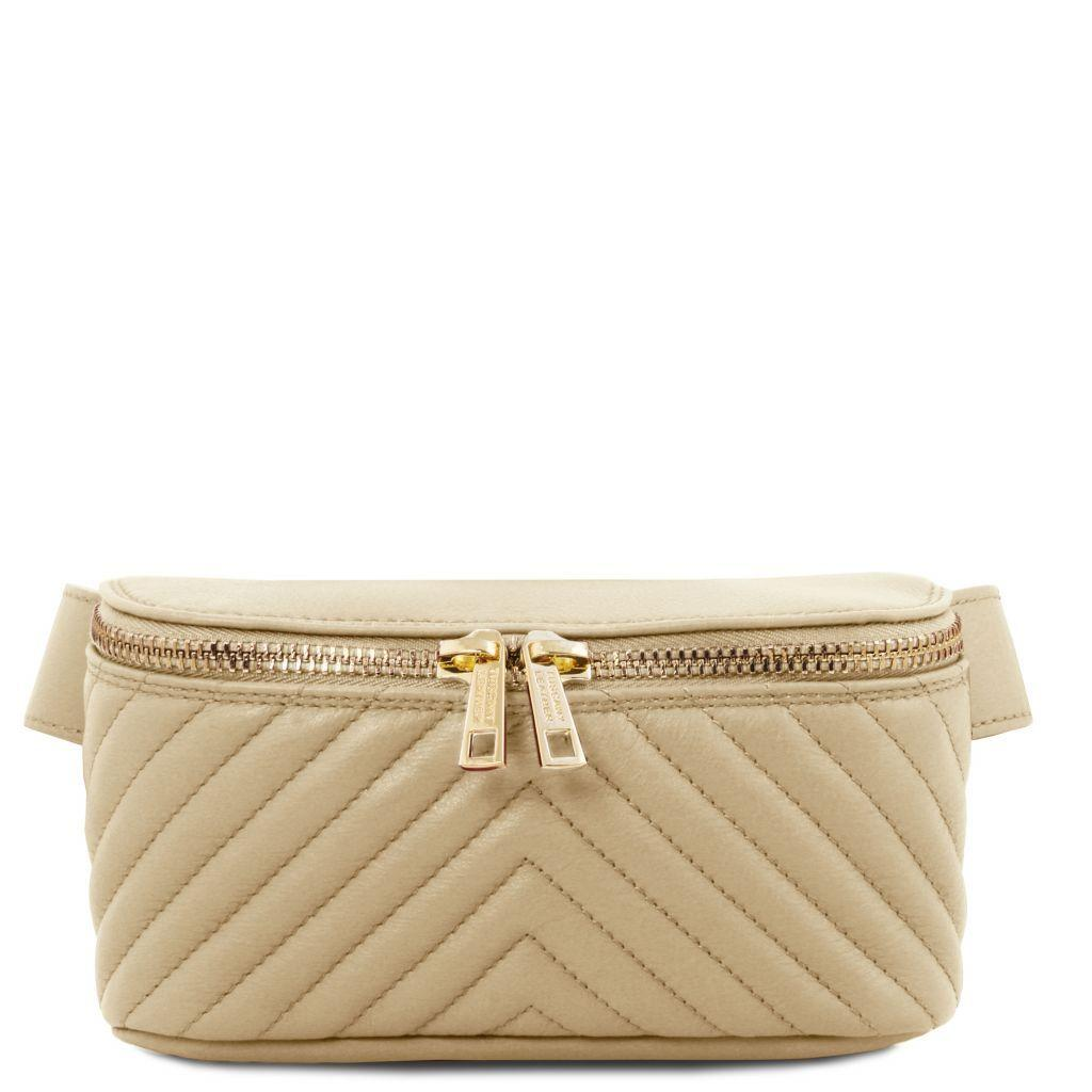 Tuscany Leather TL141741 TL Bag ...