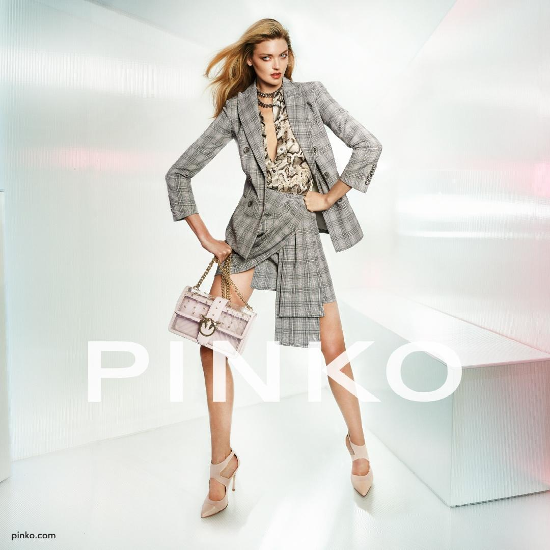 tendenze moda primavera 2019