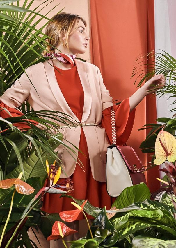 4a3d9b0e33c1 Shopping Abbigliamento Online per Donna