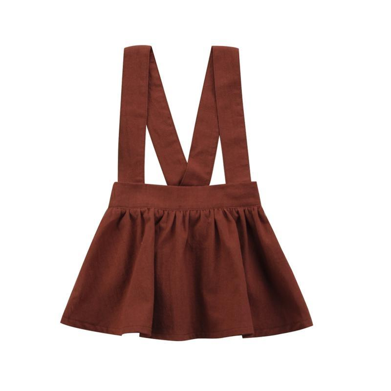 f1cf0fc1e102 Product details. Brand Name: Emmababy Model Number: baby skirts. Material:  Cotton,Polyester Style: Casual Decoration: Button Fabric Type: Broadcloth