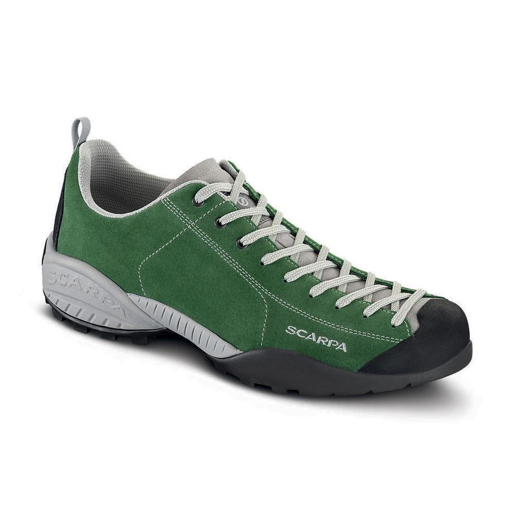 MOJITO   -   Global footwear for free time, sports, travel   -   Garden