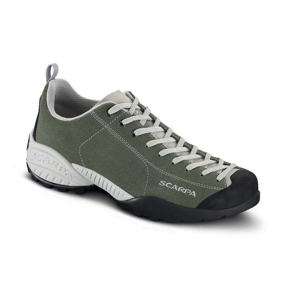MOJITO   -   Global footwear for free time, sports, travel   -   Birch