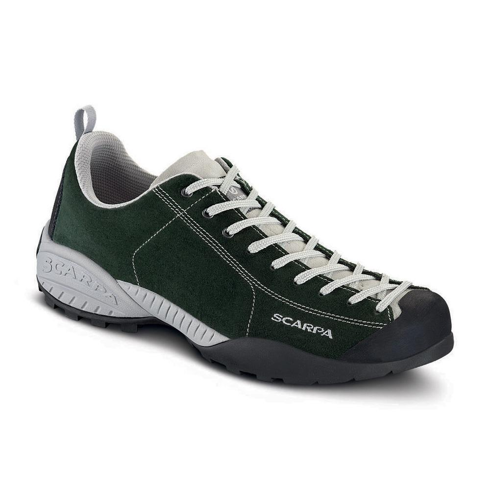 MOJITO   -   Global footwear for free time, sports, travel   -   Pine