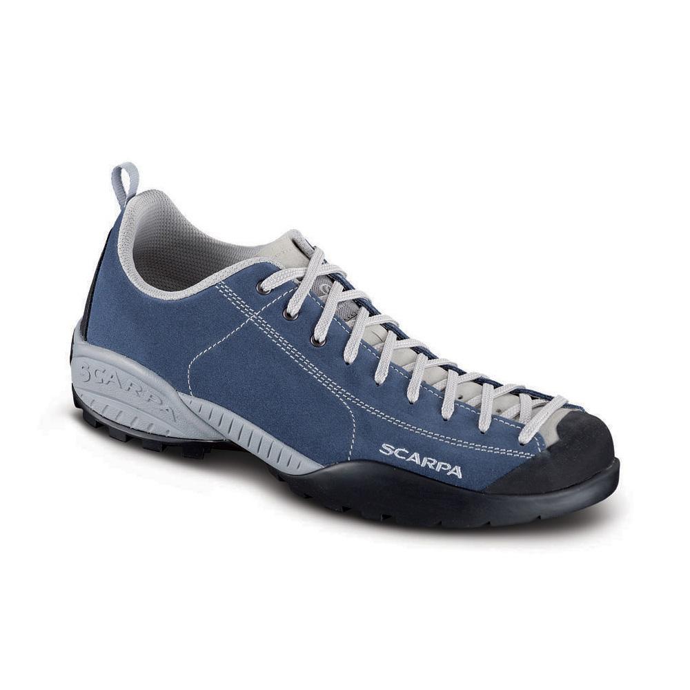 MOJITO   -   Lifestyle per il tempo libero, sport, viaggi   -   Dress Blue