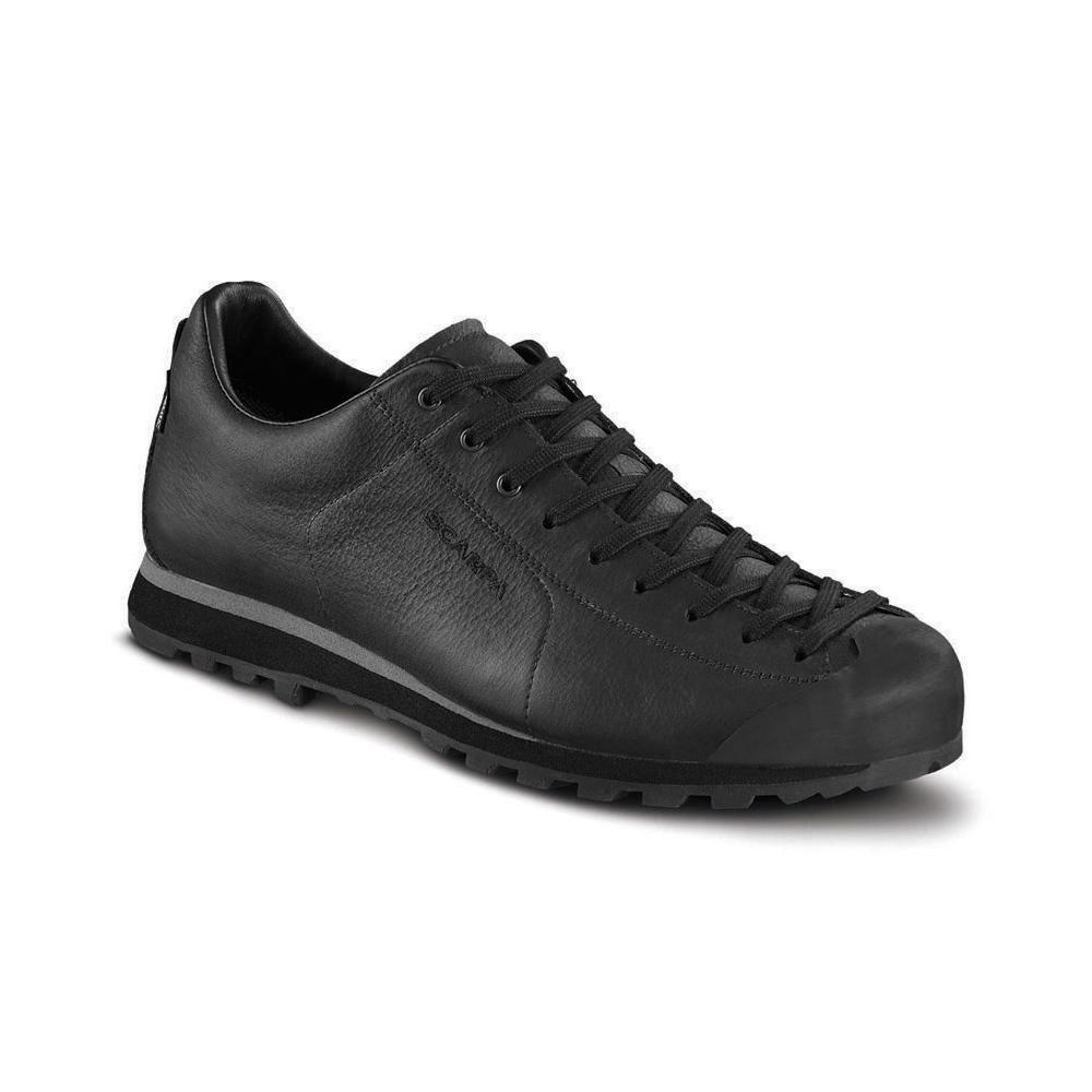 MOJITO BASIC GTX    -   Lifestyle per l'uso quotidiano, Impermeabile   -   Black