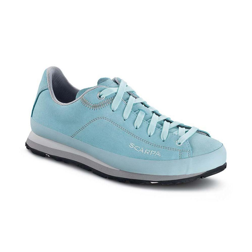 MARGARITA   -   Lifestyle for leisure, travel   -   Glacial Blue