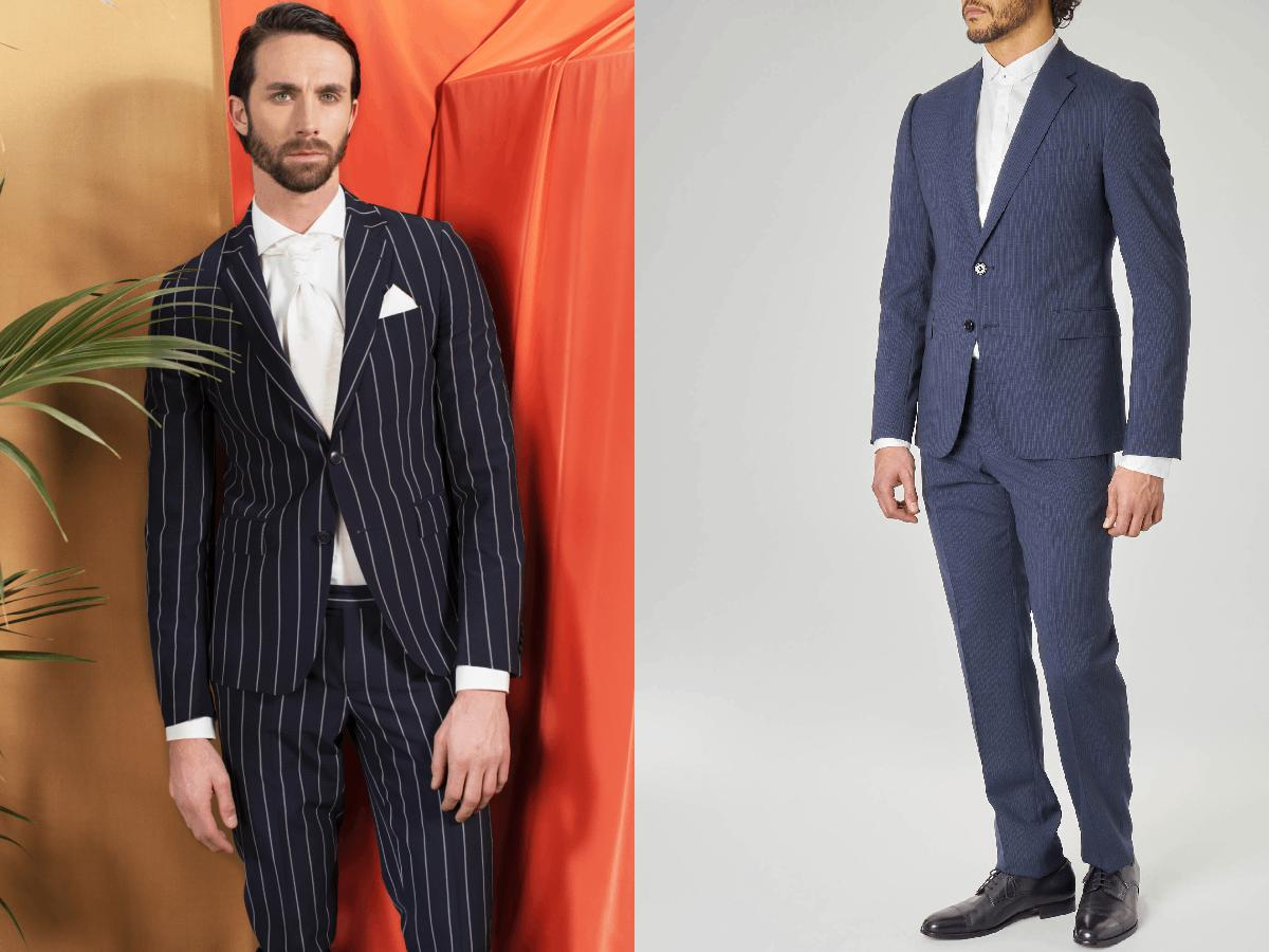 Matrimonio Look Uomo : Look cerimonia uomo u negozi pellizzari
