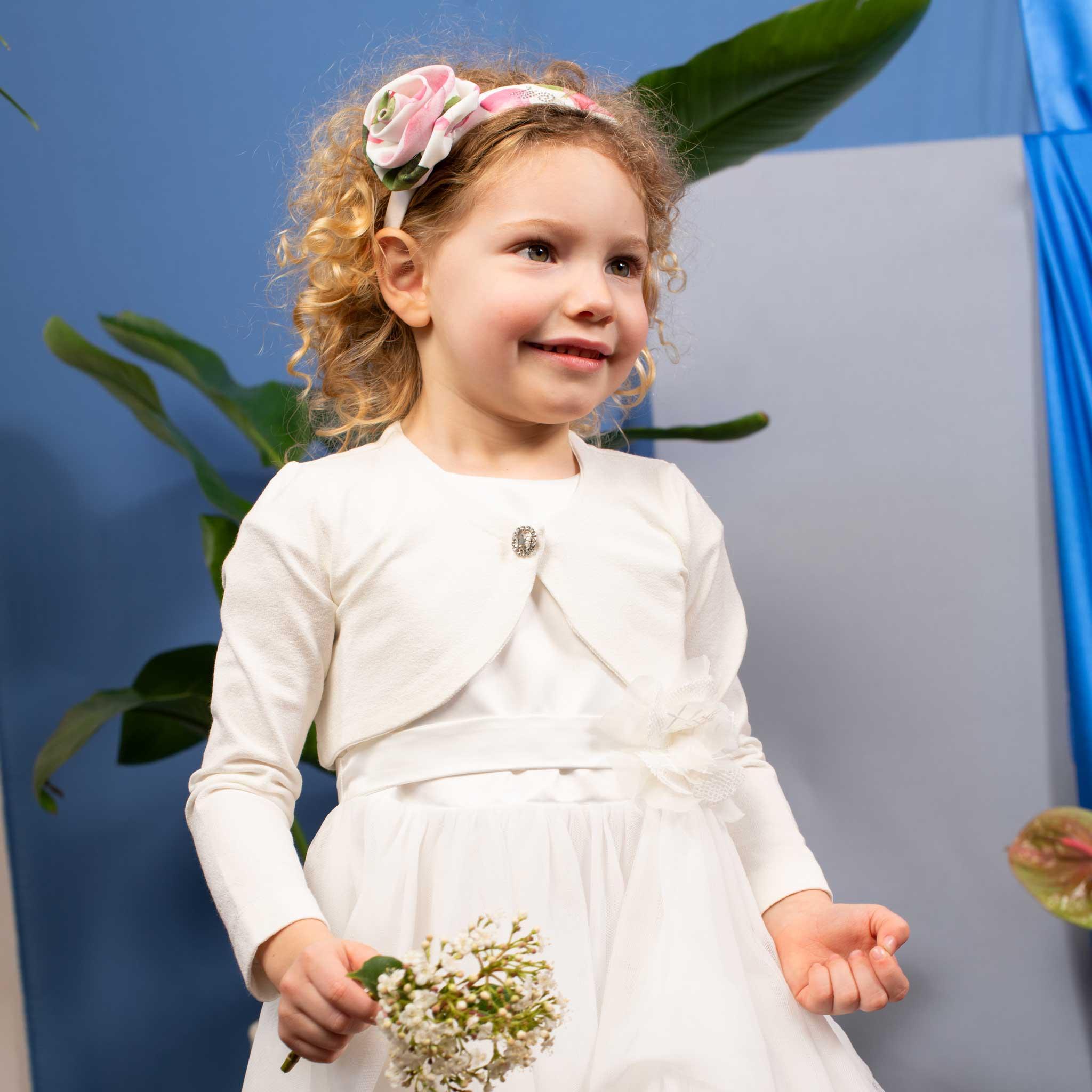 2645ae796068 Abiti cerimonia bambini Abiti cerimonia per bambini. Abiti da cerimonia  bambini. Ma per il look ...