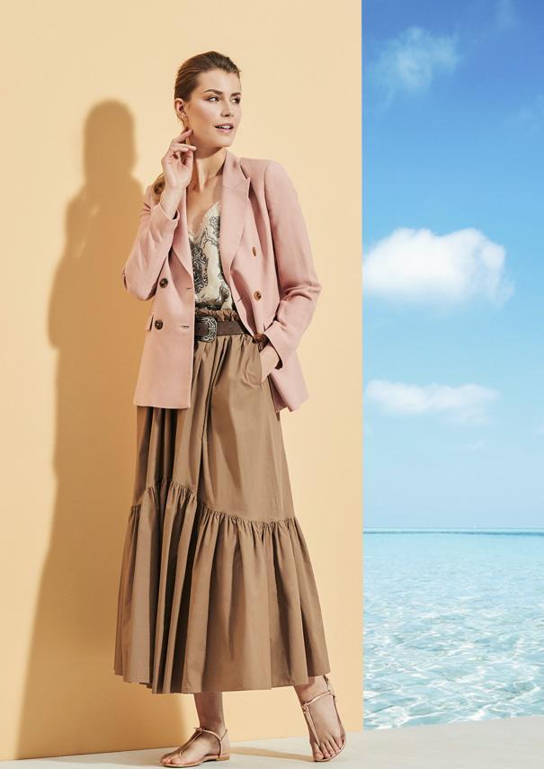 6cb12748f8 Shopping Abbigliamento Online per Donna, Uomo, Bambino | Pellizzari