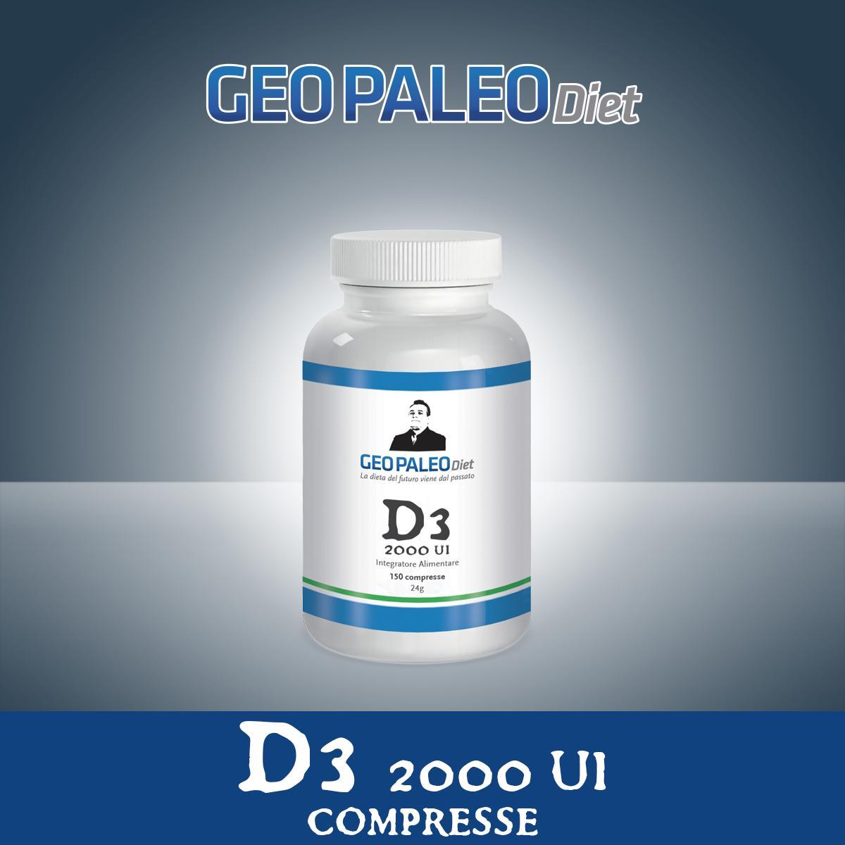 Dosis vitamina e peyronie