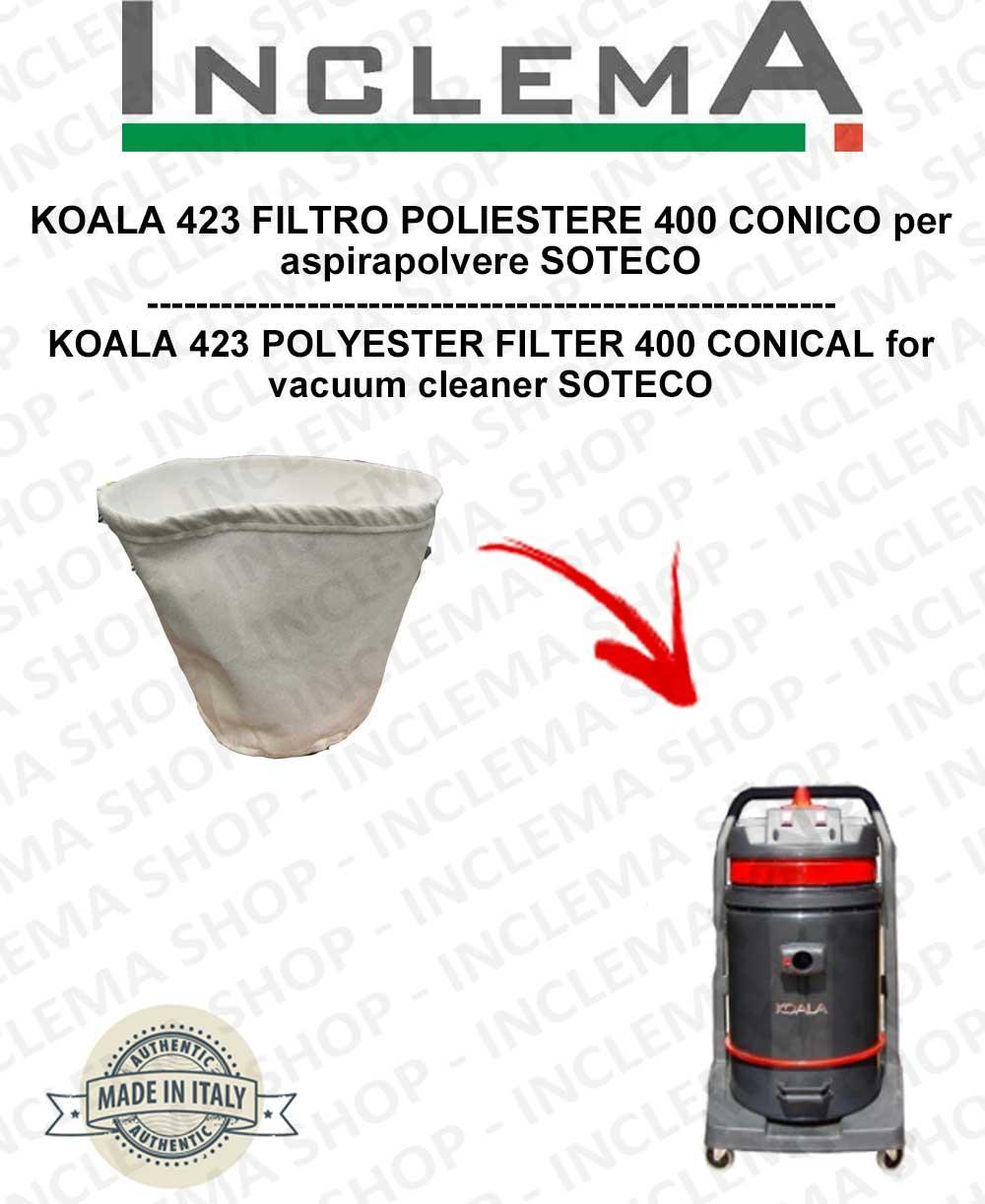 Sensore per luce ABSORBER Frigorifero Dometic Electrolux 295138050//6 ORIGINALE