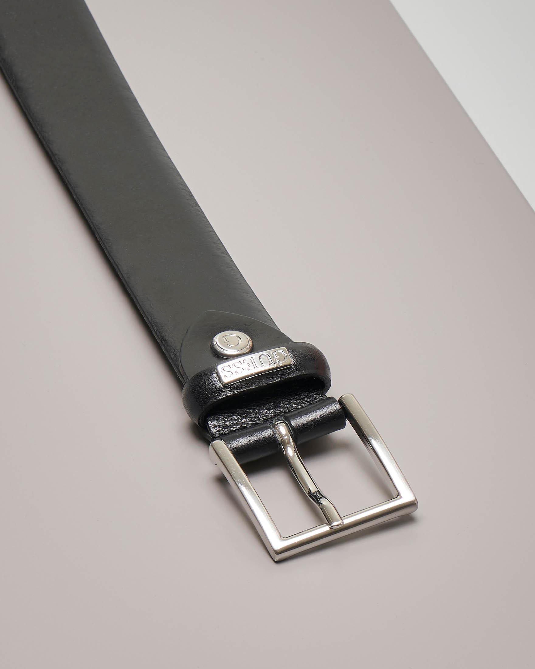 valore eccezionale incontrare migliore a buon mercato Accessori da Uomo: Cravatte, Portafogli, Cappelli | Pellizzari