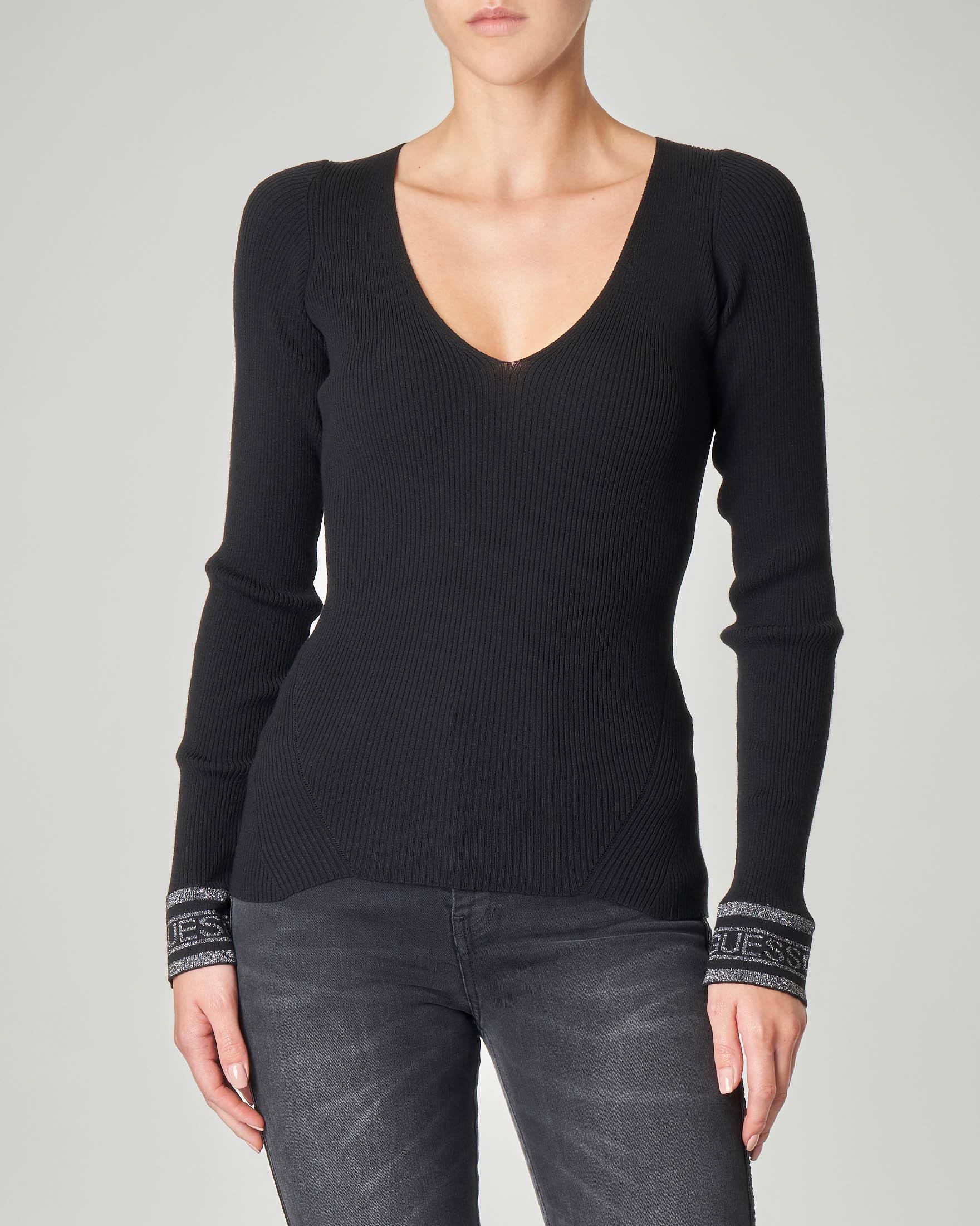 c97394467b Scopri Online le Collezioni per la Moda Donna | Pellizzari