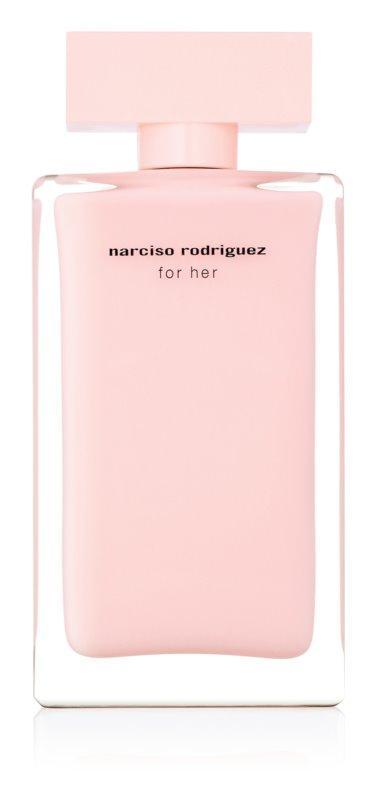 Image of NARCISO RODRIGUEZ Eau de parfum profumo edp edizione limitata 150 ml per donna