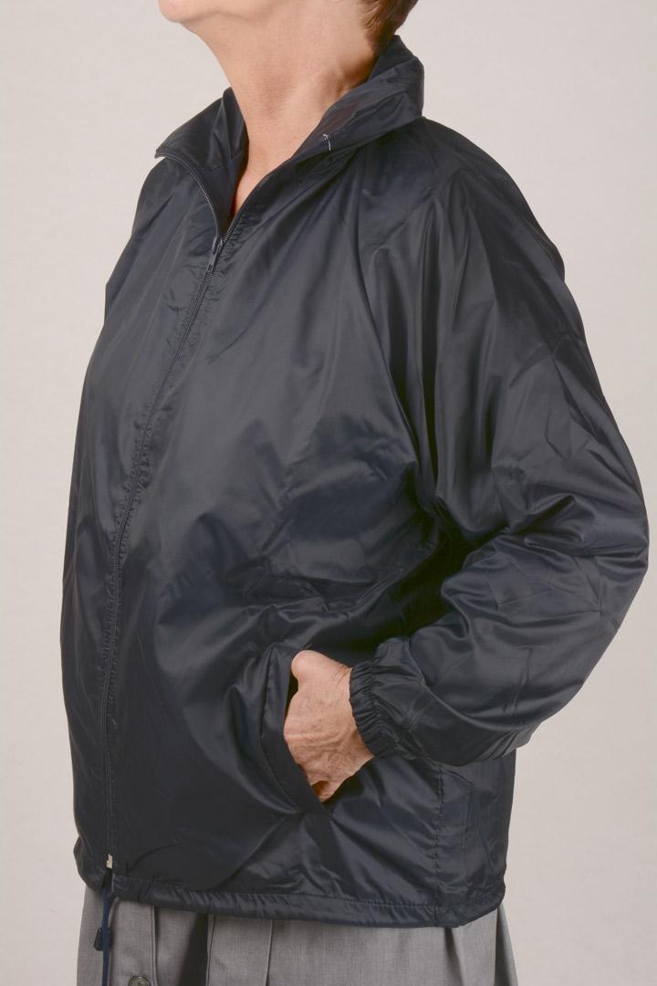 Jim Suora
