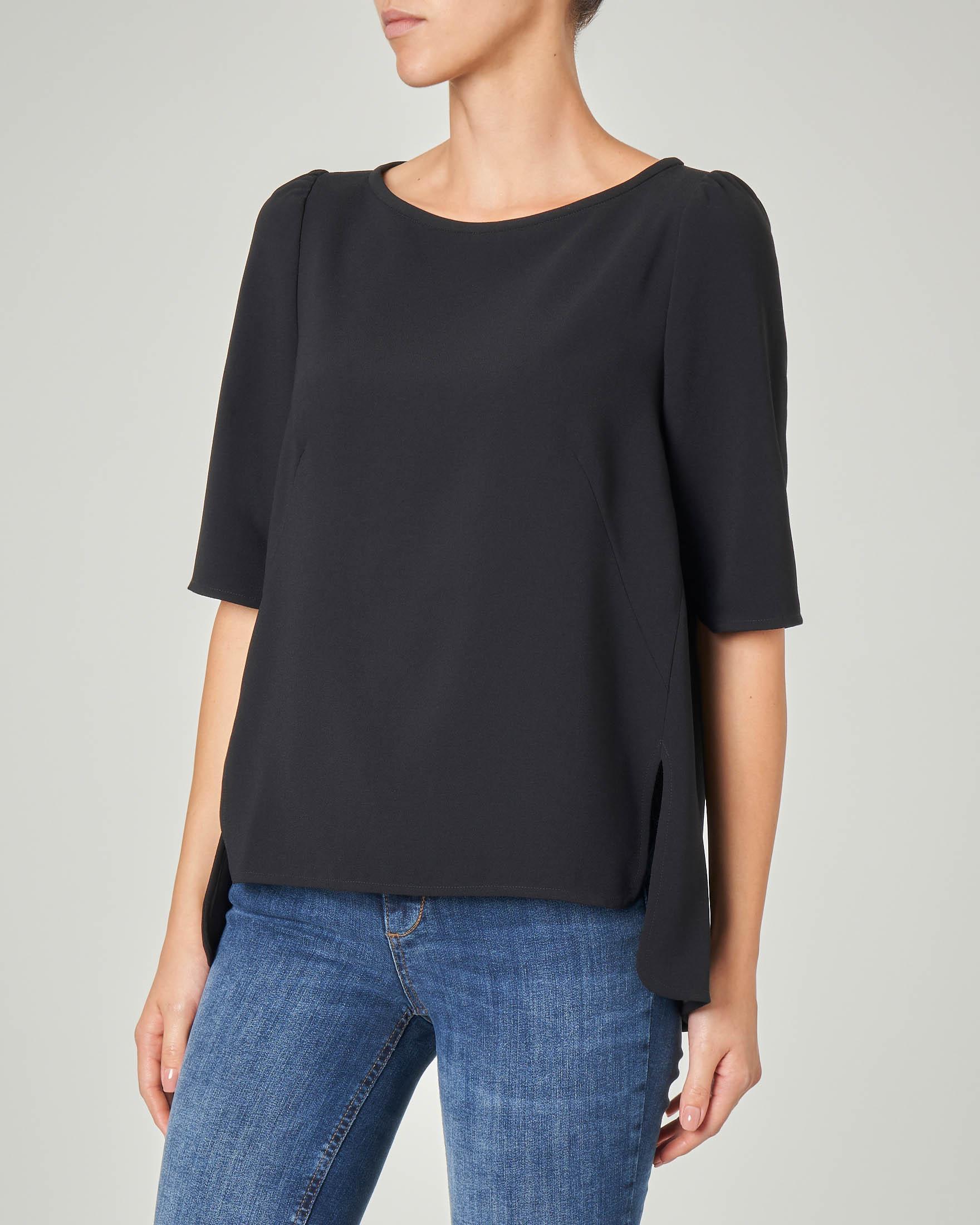 sale retailer 9ffda f3406 Camicie Eleganti Donna: scoprile tutte Online   Pellizzari