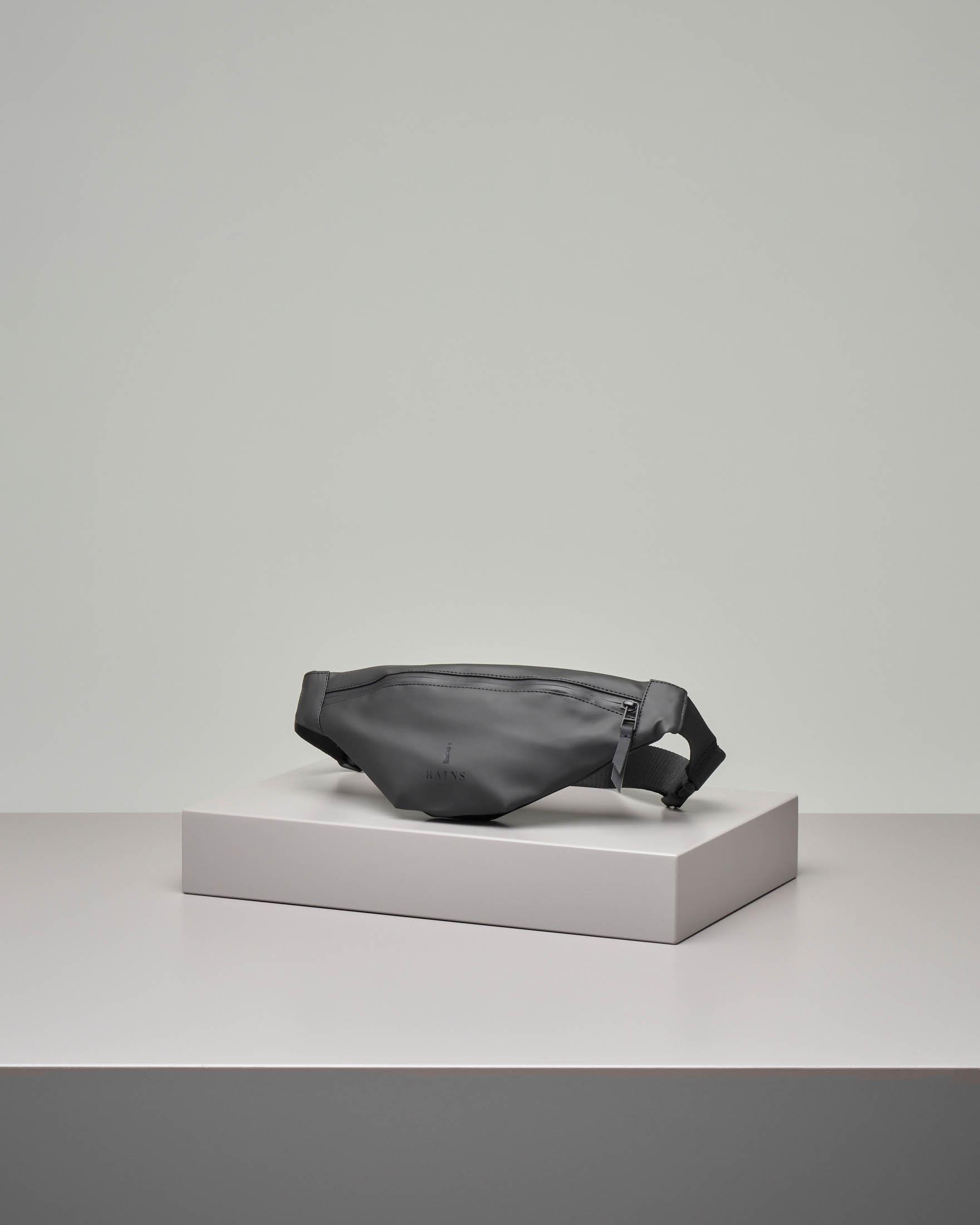 Marsupio Bum Bag Mini nero
