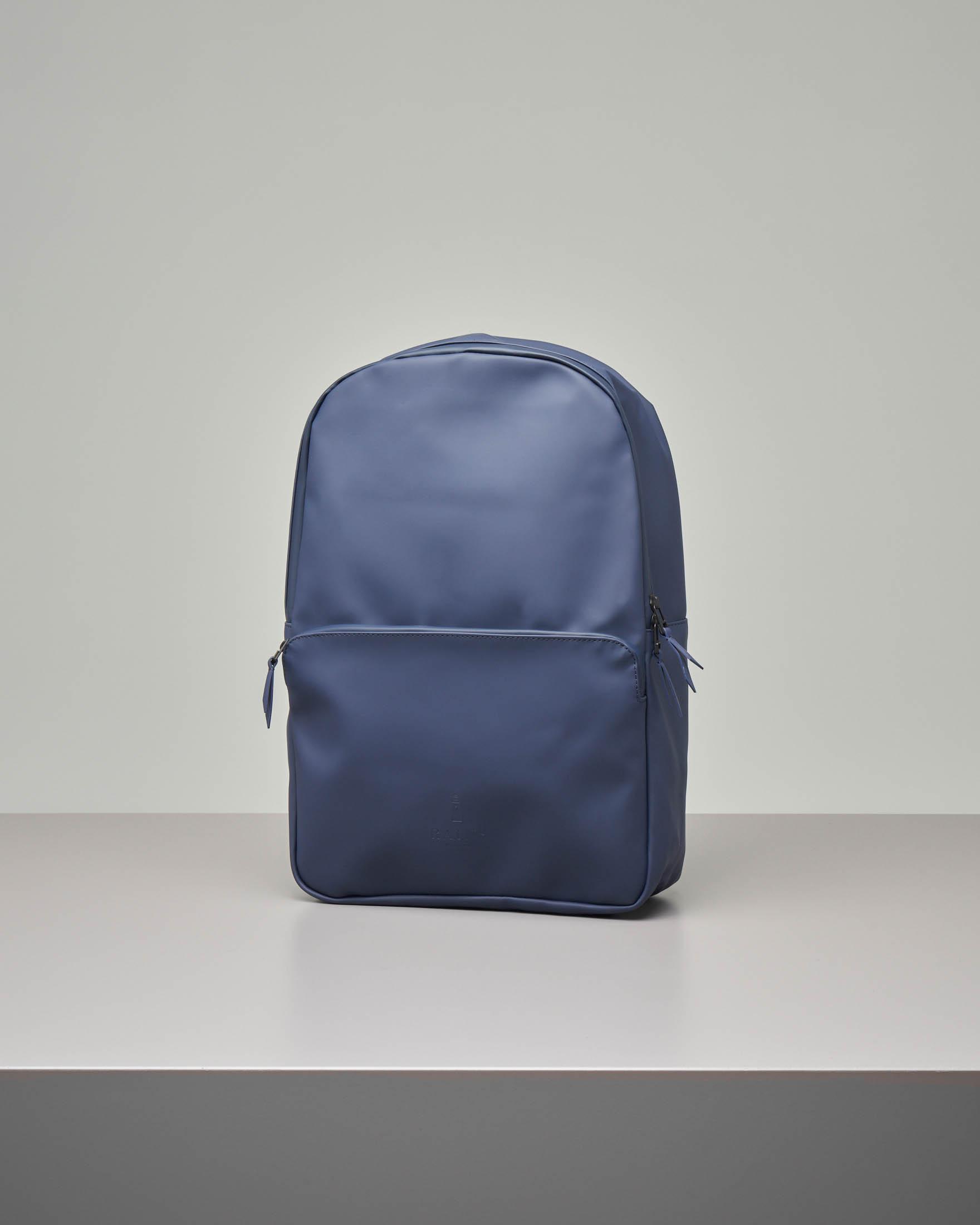 Zaino Field Bag blu
