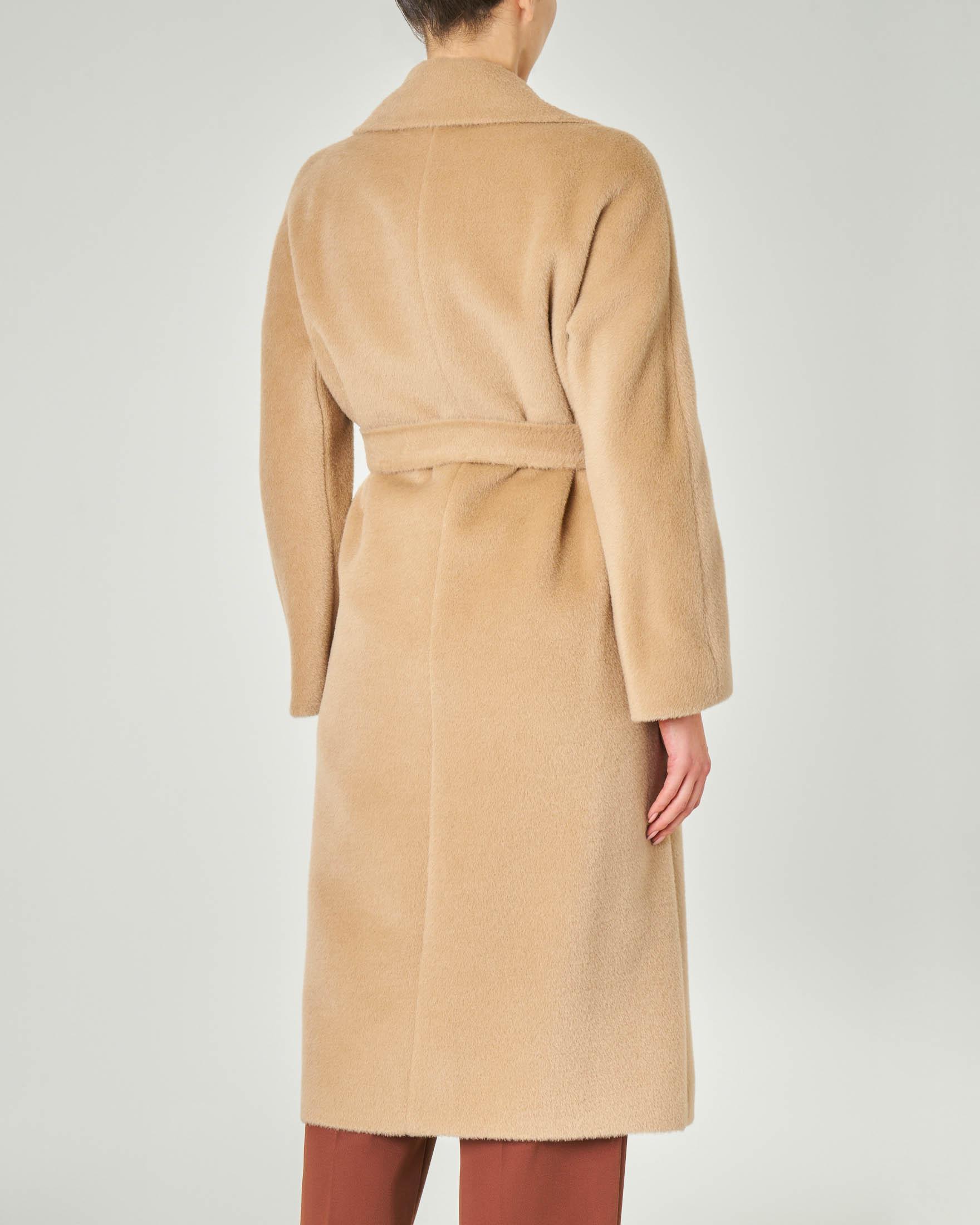Scopri Online le Collezioni per la Moda Donna | Pellizzari