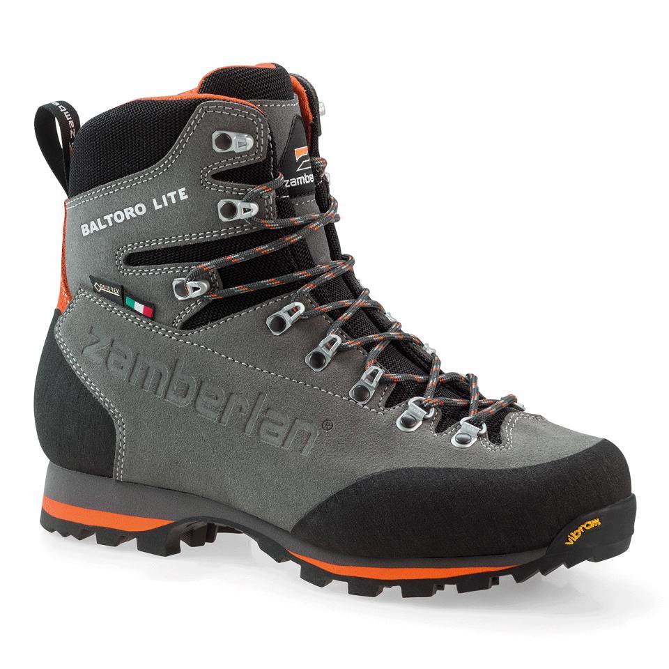 1110 BALTORO LITE GTX® RR   -   Men's Backpacking Boots   -   Graphite/Black