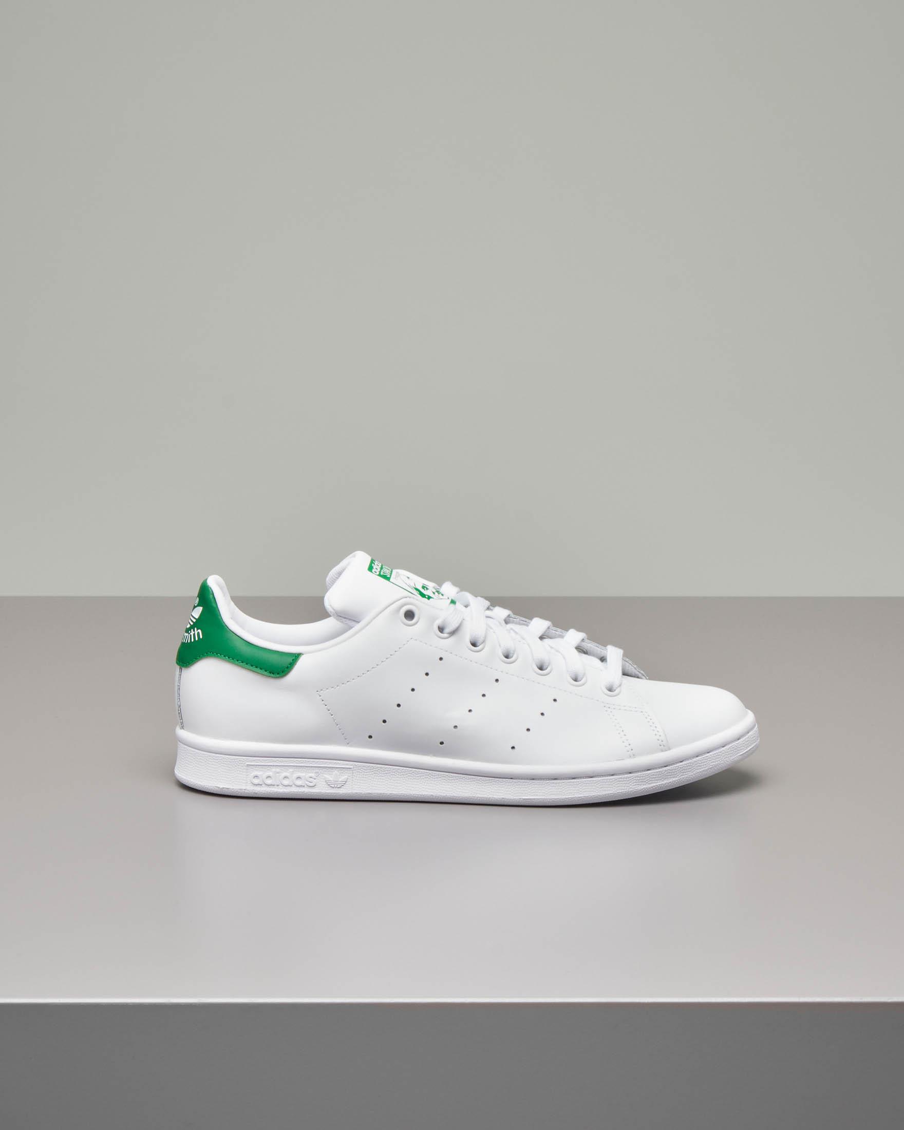adidas estate scarpe