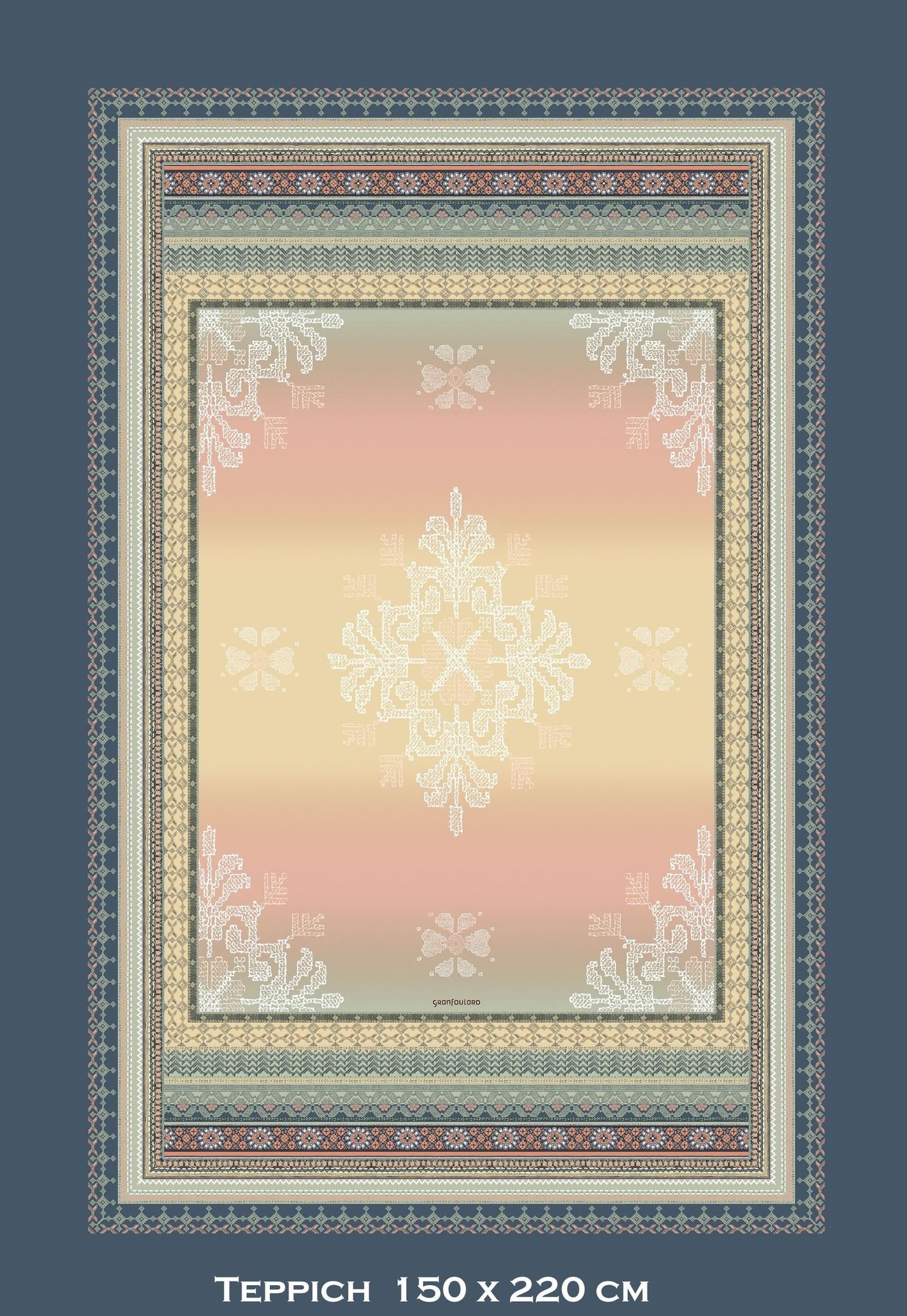 Lavare Tappeto Lana Ikea modern carpet bassetti granfoulard olbia 41 non-slip