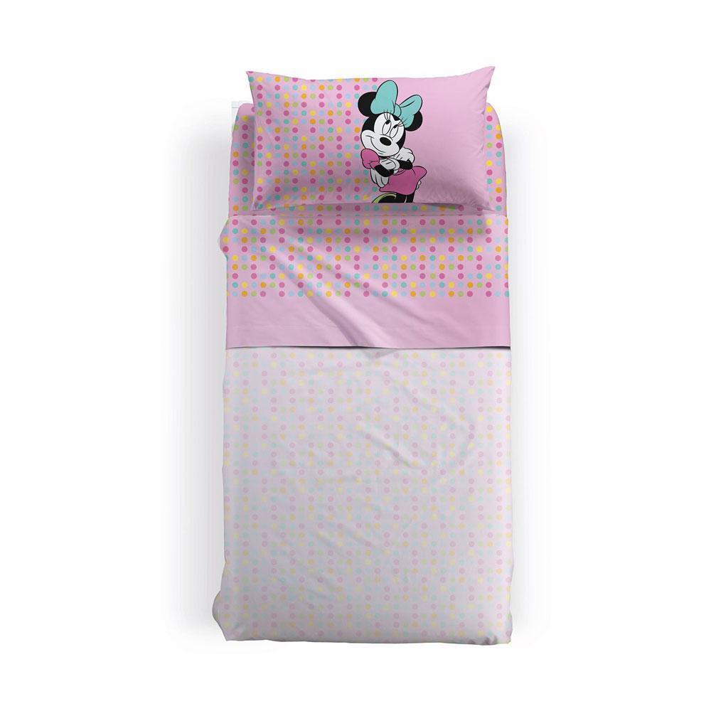 Disney Minnie Gaia Caleffi Square And A Half Sheets
