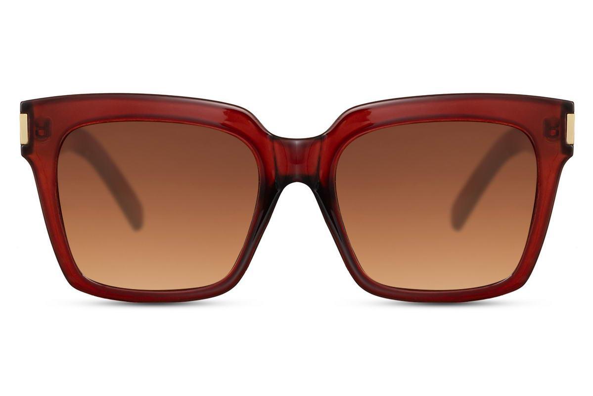 Sunglasses for women on offer