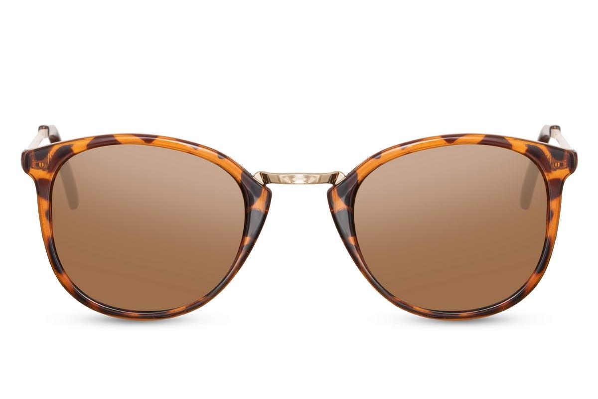 Unisex | Fashion sunglasses for men and women