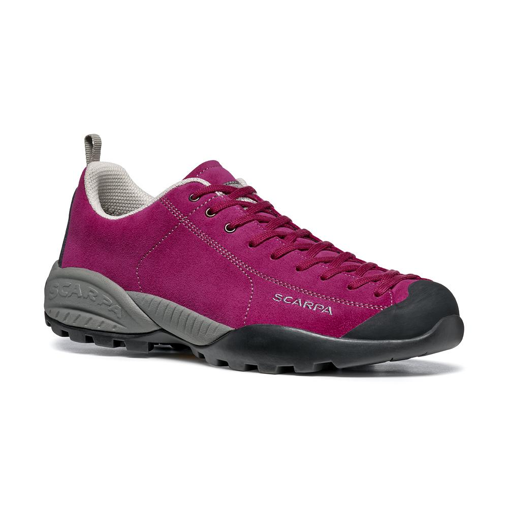 MOJITO GTX   -   Ideal for rainy days   -   Magenta