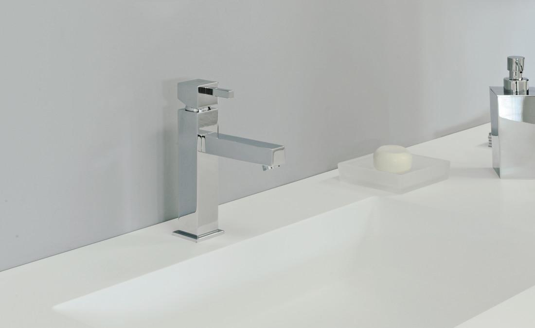 rubinetto blog