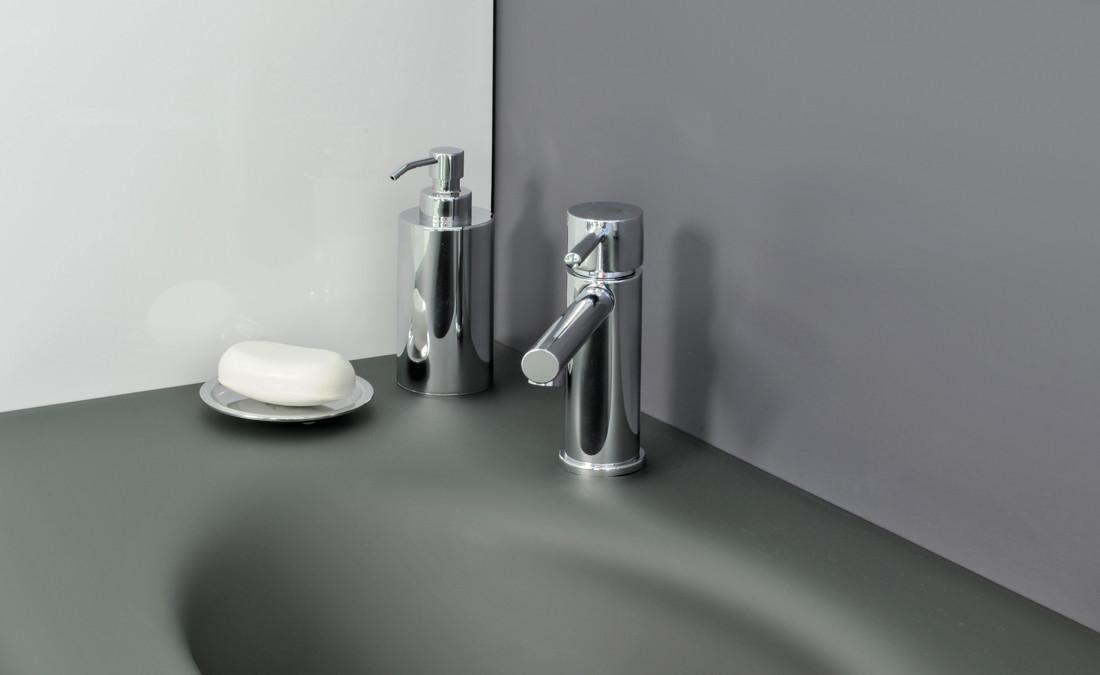 rubinetto classy