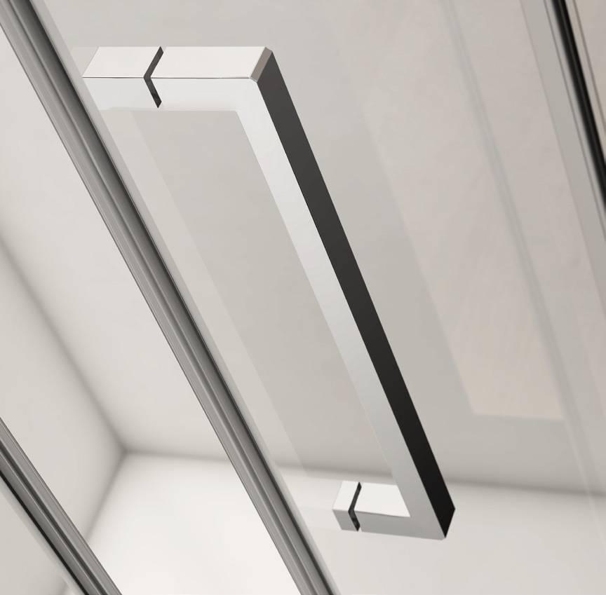 Provex maniglione arco free