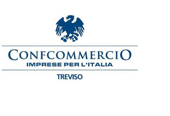 confcommercio-treviso