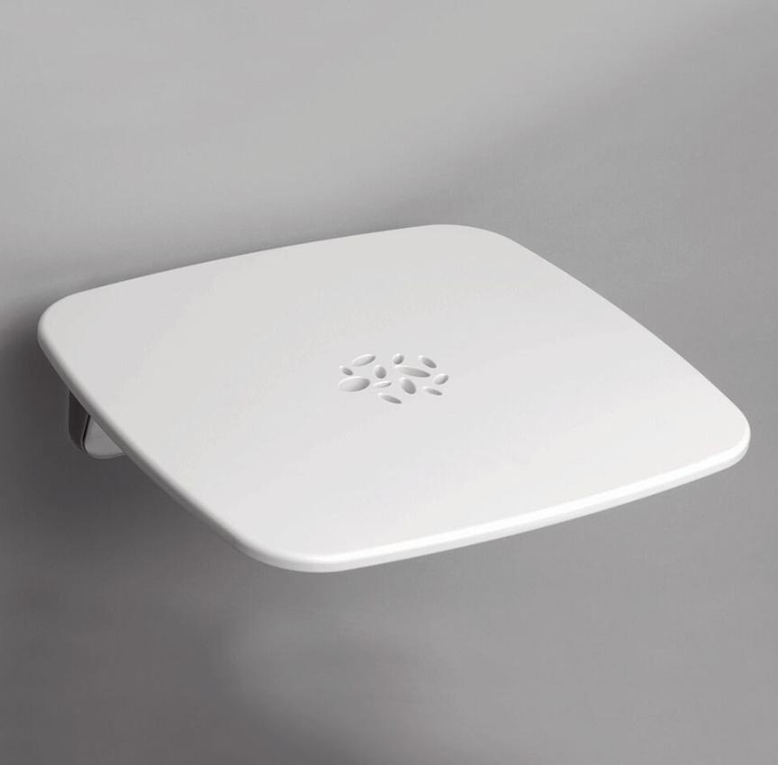 Provex sedile 500 SD