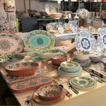 Spesa online casalinghi articoli regalo Treviso