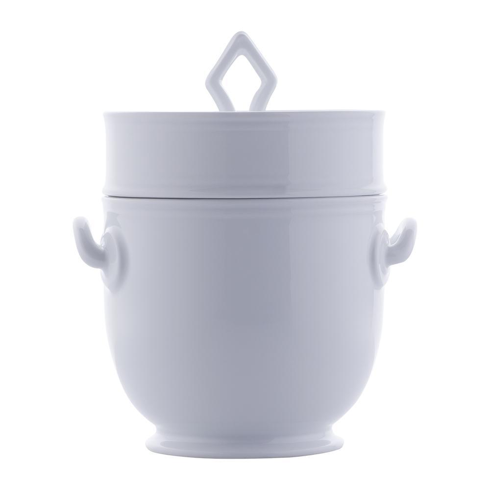 Rinfrescatoio vaso da giacio