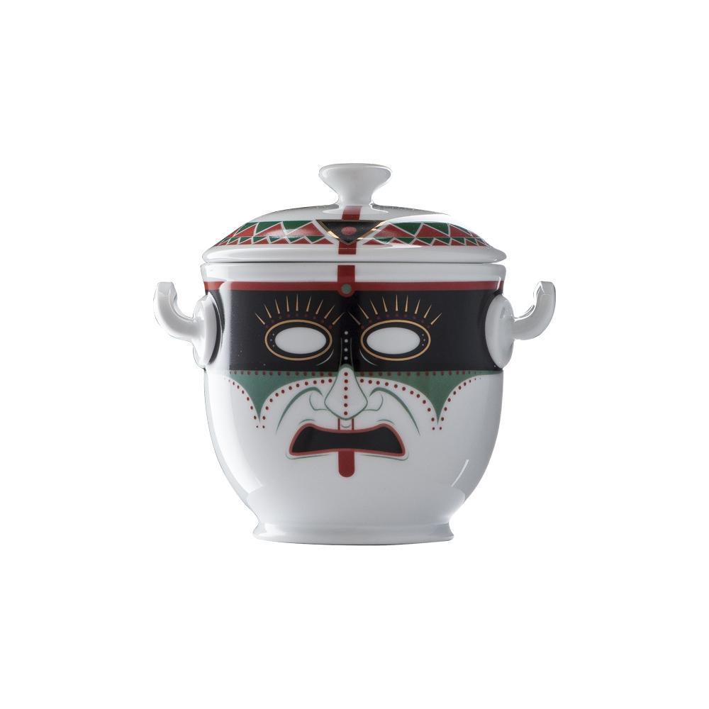 Piccolo centrotavola in Giftbox | Paha Sapa | Ethnics