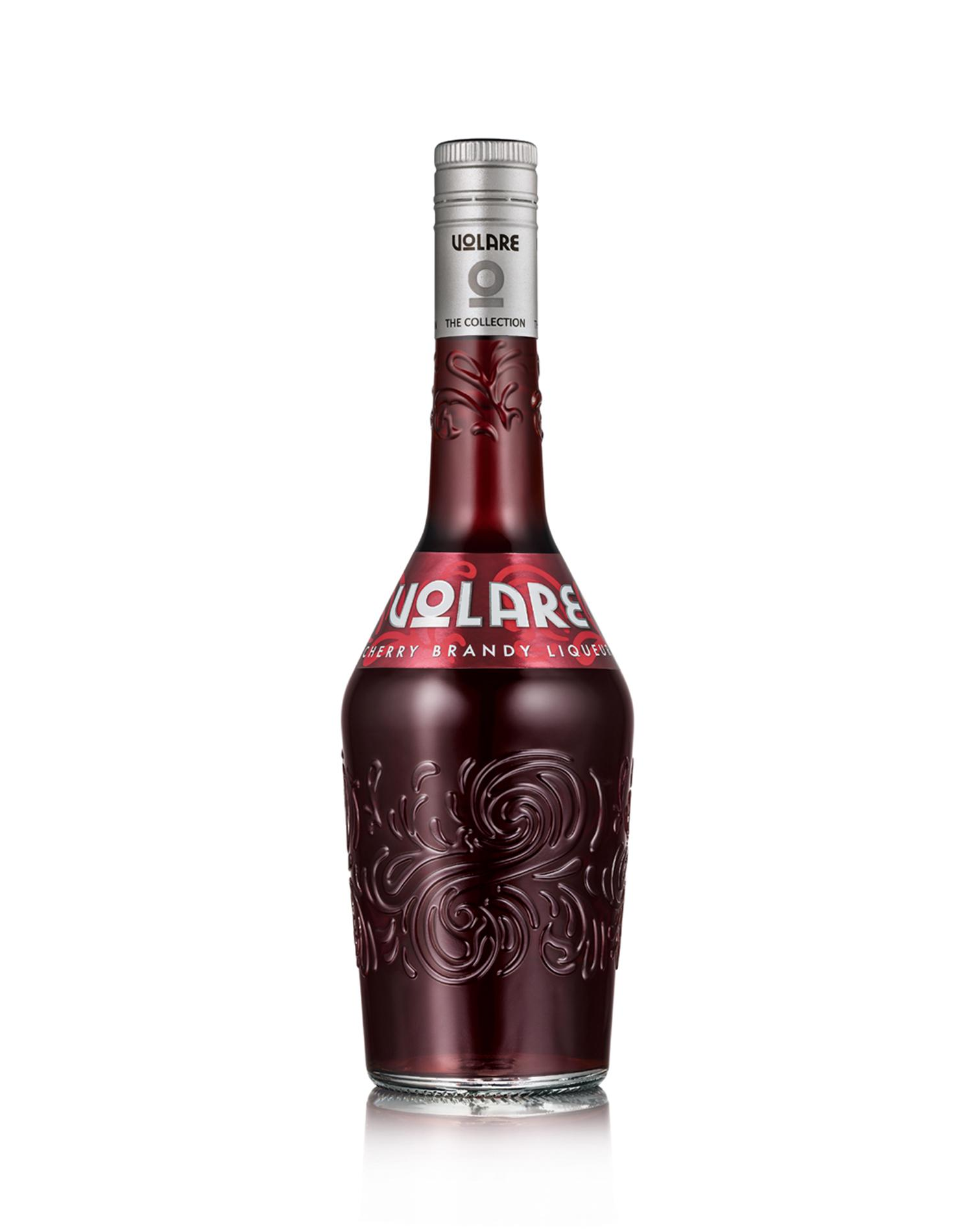 Volare Cherry Brandy
