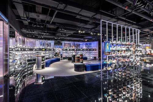 Spesa online articoli sportivi abbigliamento calzature