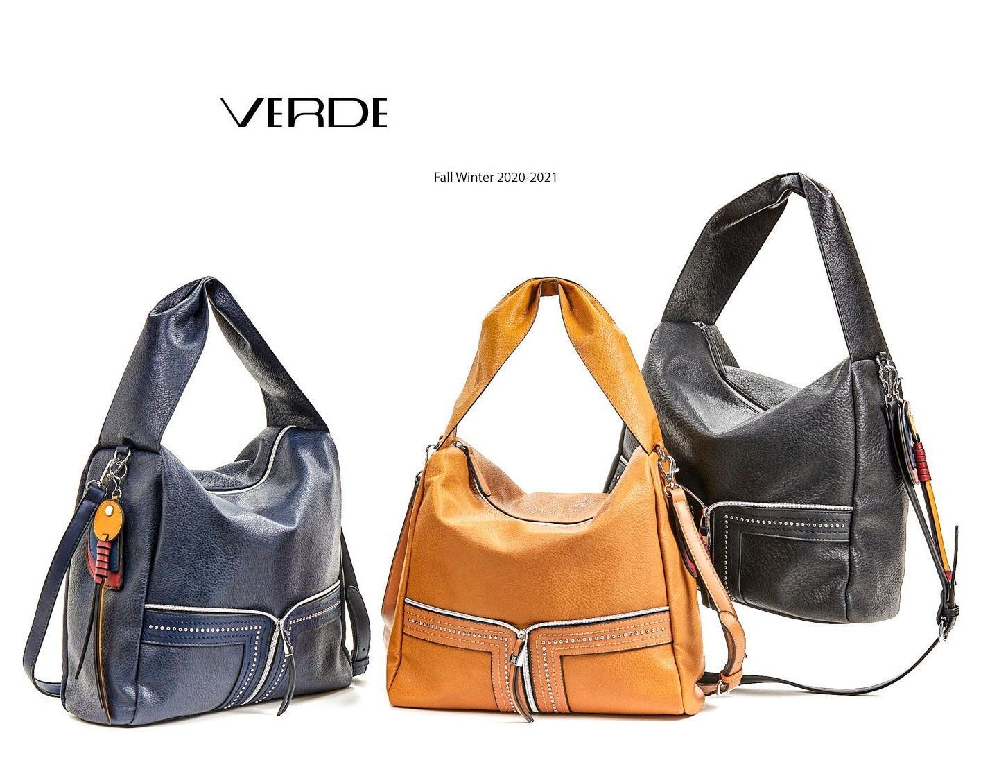 Sac bleu femme | Nouvelle collection de sacs d'hiver