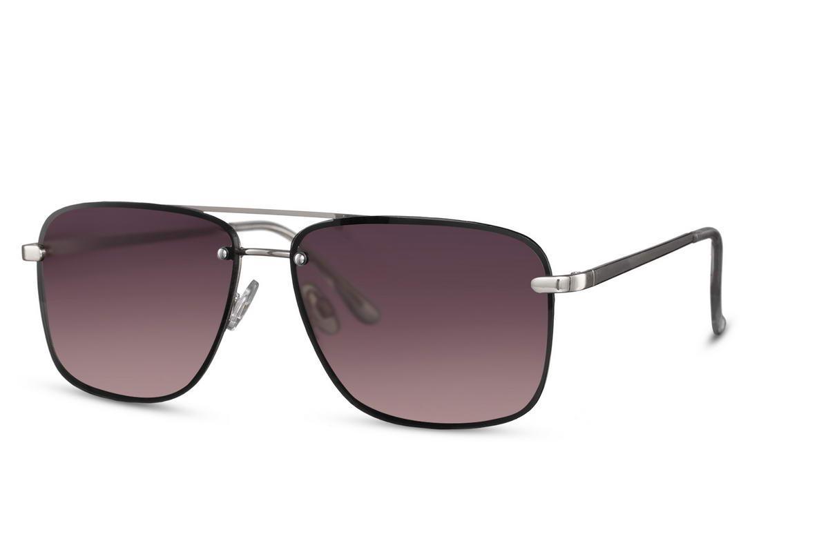Unisex men's sunglasses for men and women