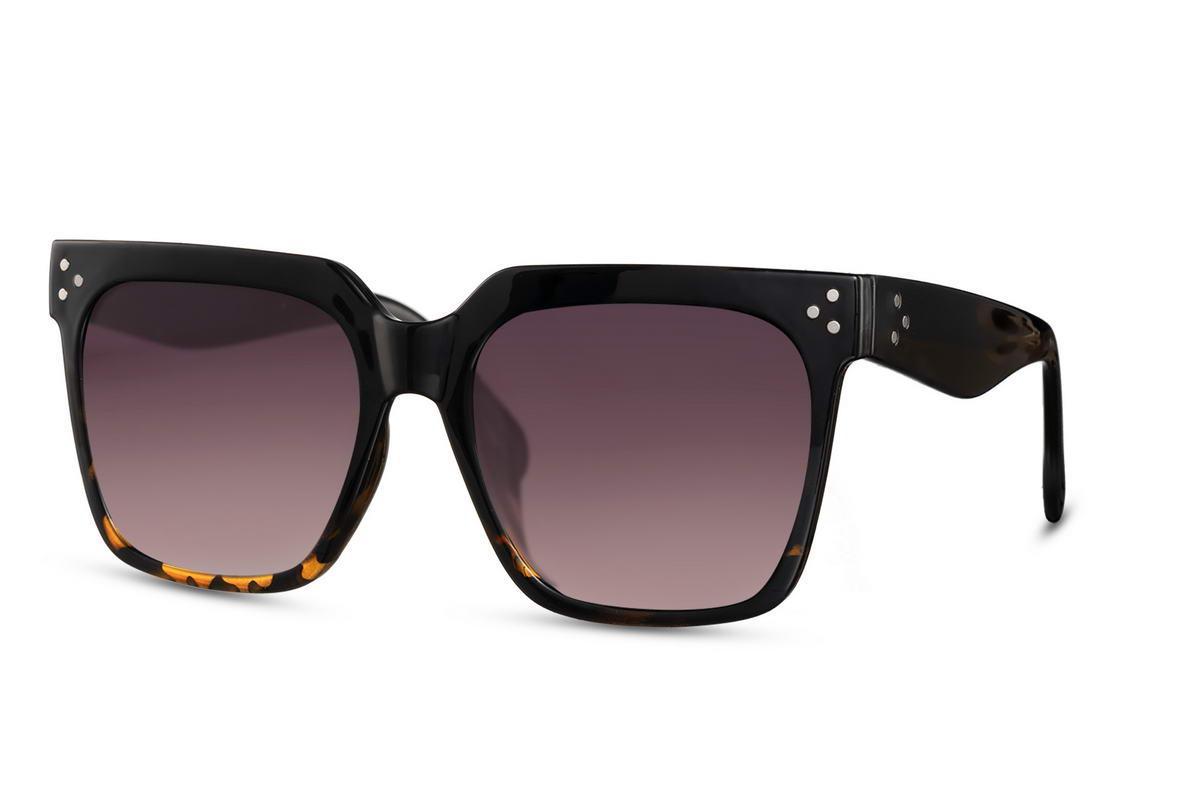 Square sunglasses | Sunglasses women online