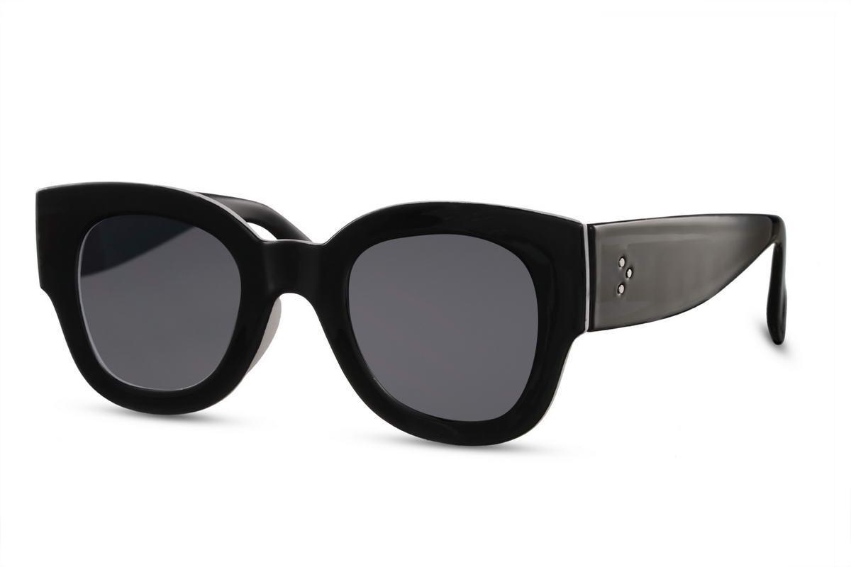 Original two-tone sunglasses | Women's fashion accessory