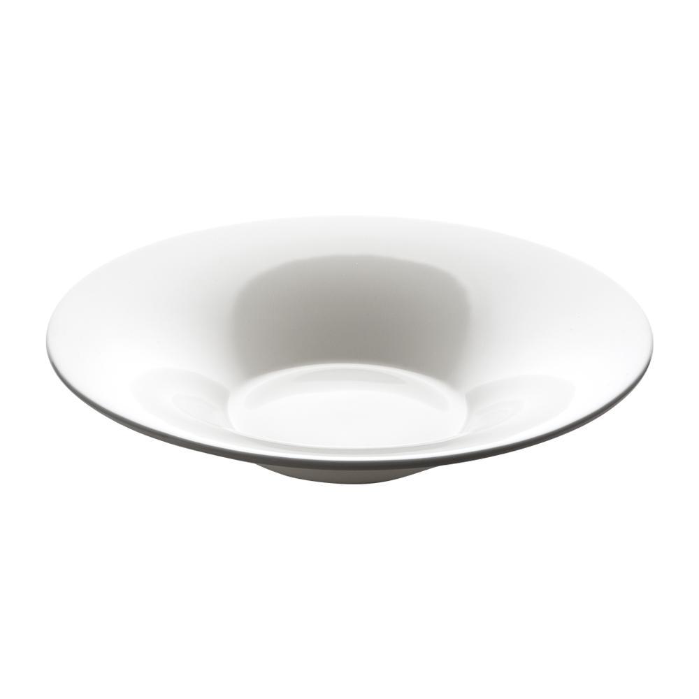 Pasta bowl cm 26 | Milano