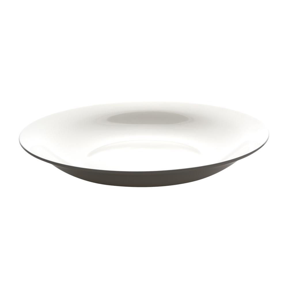 Pasta bowl cm 31 | Florence