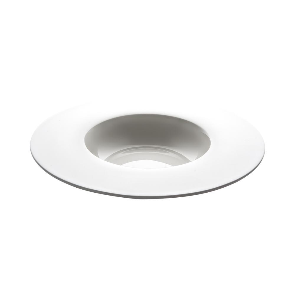 Pasta bowl cm 23 | Gourmet
